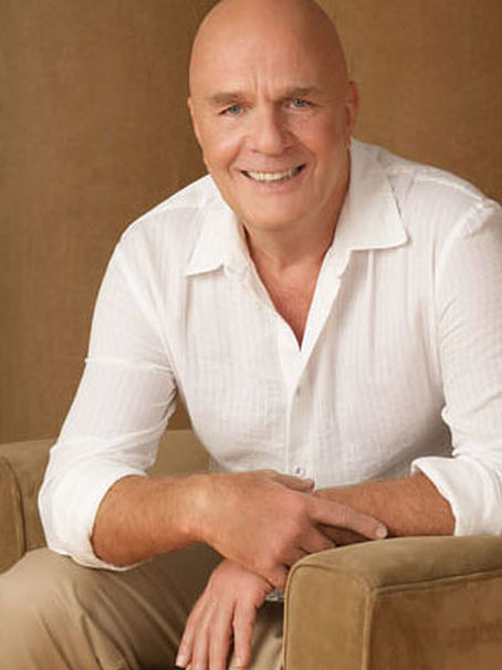 A Message from Dr. Wayne Dyer after passing