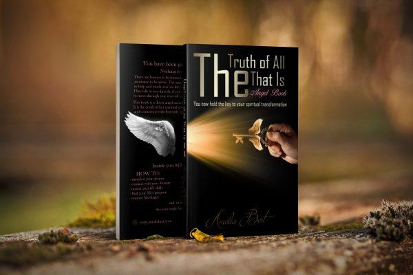 spiritual book
