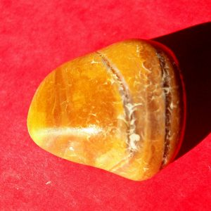 Tiger eye – cat eye for: Prosperity