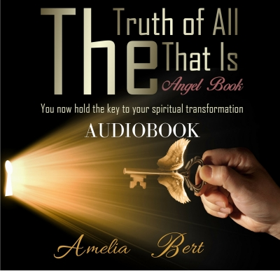 the truth of all that is audiobook