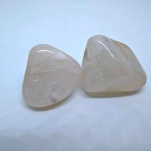 white opal to break free from boundaries