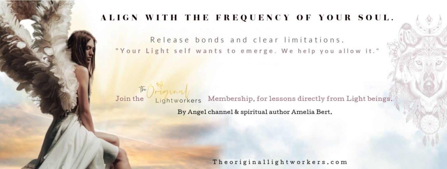 spiritual membership